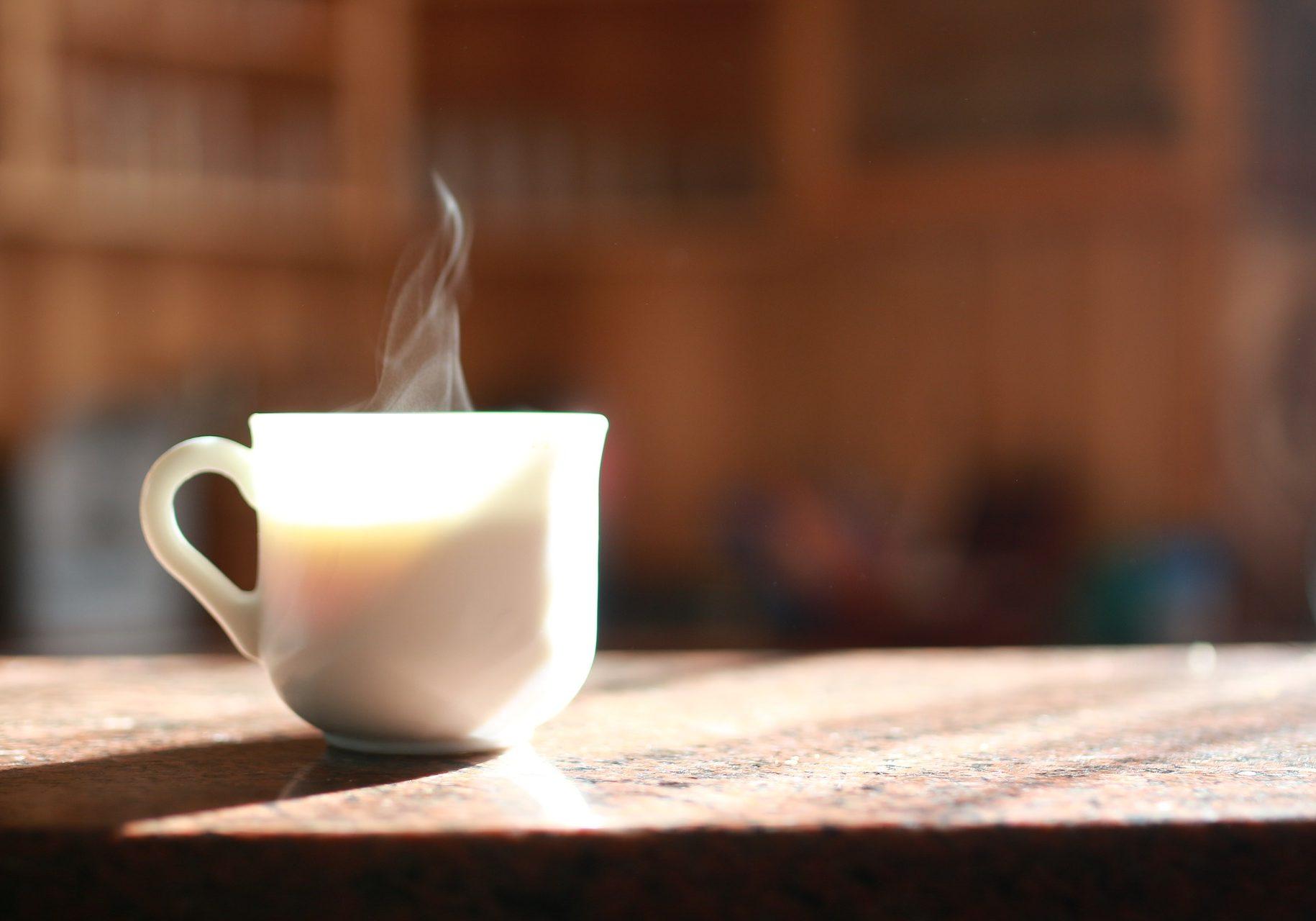 coffee-2396215_1920